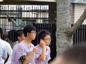30.桜山祭文化の部114