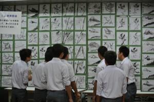 30.桜山祭文化の部034