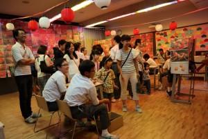30.桜山祭文化の部029