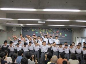 30.桜山祭文化の部028
