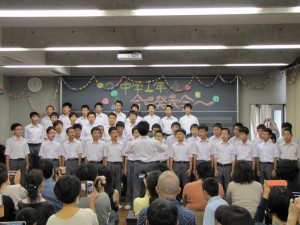 30.桜山祭文化の部027