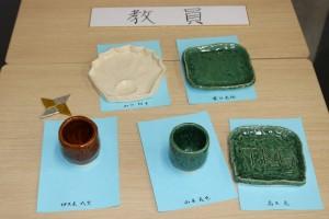 30.桜山祭文化の部024