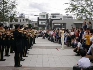 30.桜山祭文化の部097