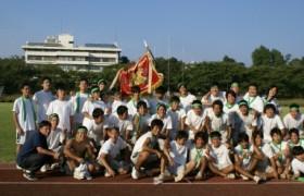sei02_taiiku63