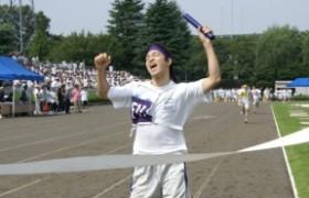 sei04_taiiku10